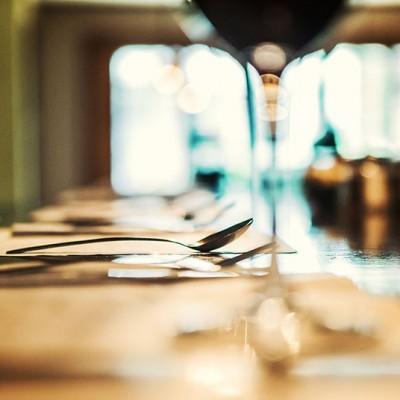 Café Pierre Jean Jase Sherbrooke cuisine 1